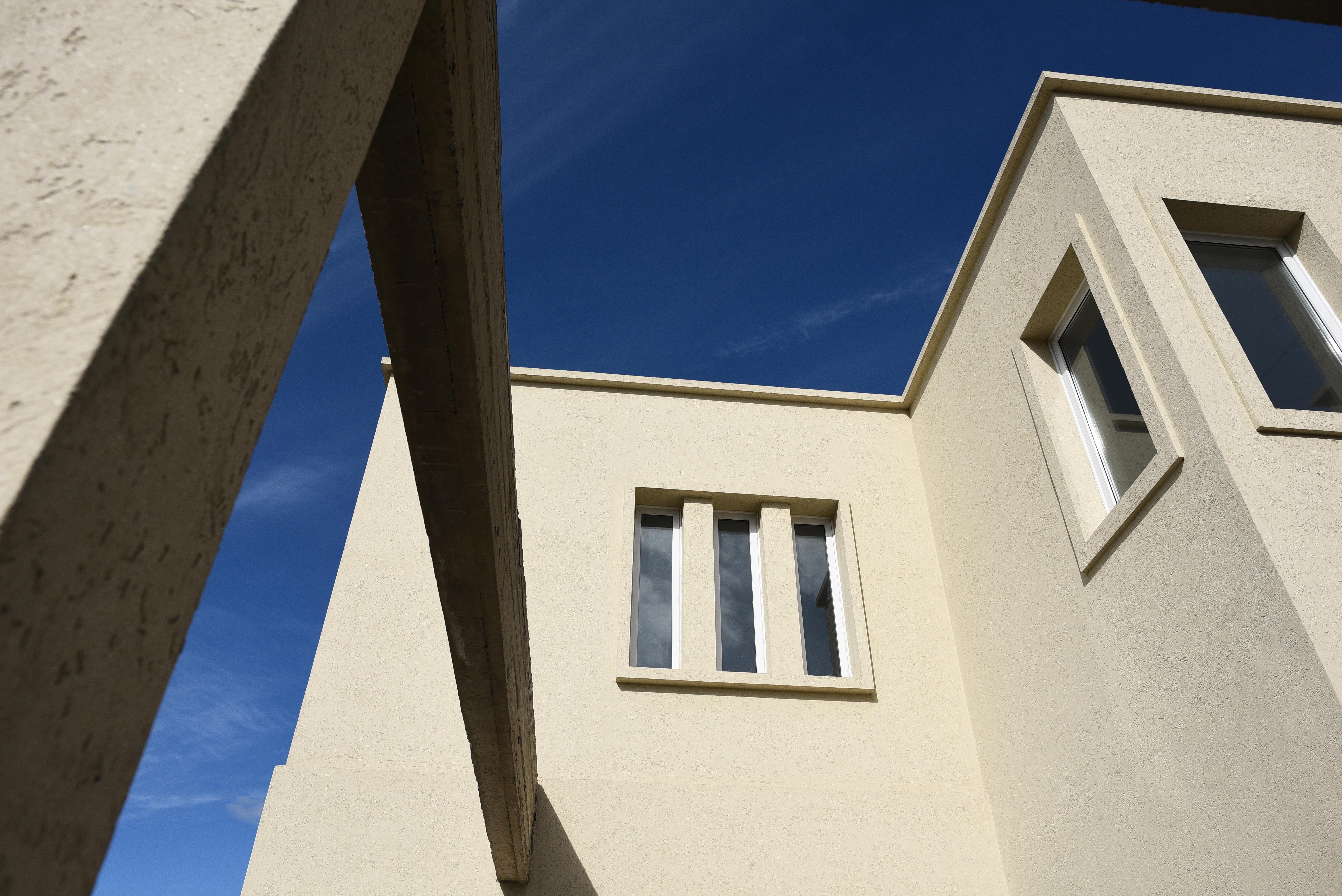 ventanas de paño fijo